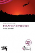 Bell Aircraft Corporation [GER]