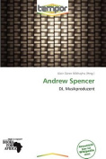 Andrew Spencer [GER]