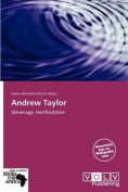 Andrew Taylor [GER]