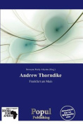 Andrew Thorndike [GER]