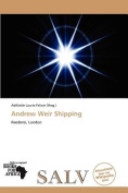 Andrew Weir Shipping [GER]