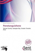 Penetanguishene