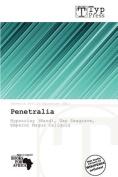 Penetralia