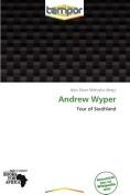 Andrew Wyper [GER]