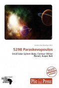 5298 Paraskevopoulos