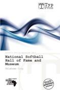 National Softball Hall of Fame and Museum