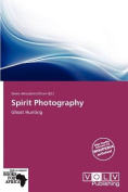 Spirit Photography