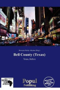 Bell County (Texas) [GER]
