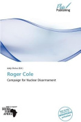 Roger Cole