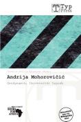 Andrija Mohorovi I [GER]