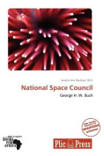 National Space Council
