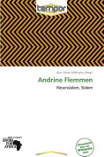 Andrine Flemmen [GER]