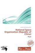 National Space Organization