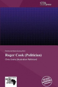 Roger Cook (Politician)