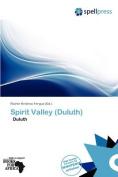Spirit Valley (Duluth)