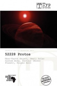 52228 Protos
