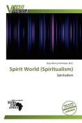 Spirit World (Spiritualism)