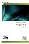 Roger Cruz