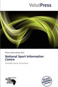 National Sport Information Centre