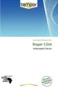 Roger C T
