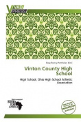 Vinton County High School