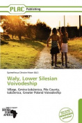 Wa Y, Lower Silesian Voivodeship