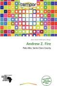 Andrew Z. Fire [GER]