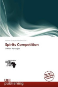Spirits Competition