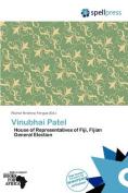 Vinubhai Patel
