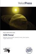 5200 Pamal