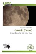 Ostwald (Crater)
