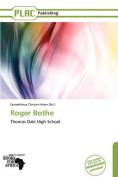 Roger Bothe