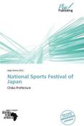 National Sports Festival of Japan