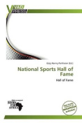 National Sports Hall of Fame