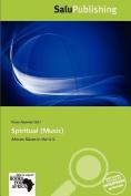Spiritual (Music)