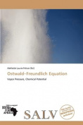 Ostwald-Freundlich Equation