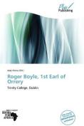 Roger Boyle, 1st Earl of Orrery