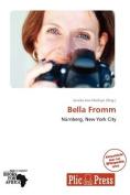Bella Fromm [GER]