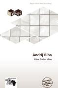 Andrij Biba [GER]