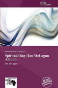 Spiritual Boy