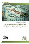 Osvaldo Dortic S Torrado