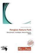 Penglais Nature Park