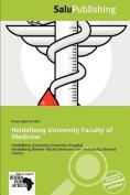 Heidelberg University Faculty of Medicine