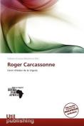 Roger Carcassonne