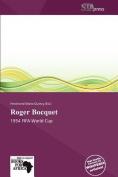 Roger Bocquet