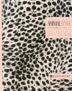 Animal Style Textures Vol. 1