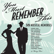 You Must Remember This [Explicit]