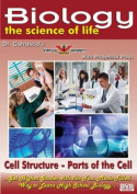 Biology - The Science of Life [Region 2]