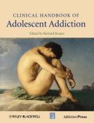Clinical Handbook of Adolescent Addiction