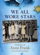 We All Wore Stars